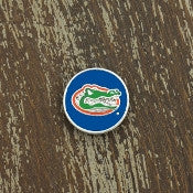 Ginger Snaps -  Florida Gators