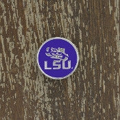 Ginger Snaps - LSU