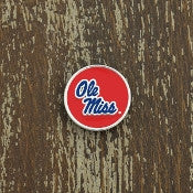 Ginger Snaps - Ole Miss