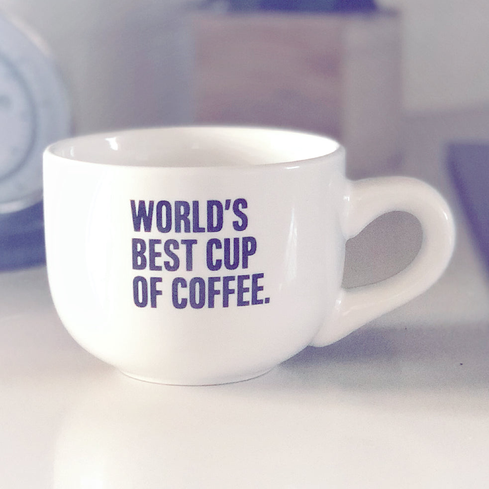 Best World's Best World's Of CoffeeSouthern Cup byvf6gY7