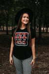 Skies on Christmas | Seasonal T-Shirt | Ruby's Rubbish®
