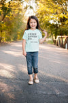 Jesus Loves Me | Kid's T-Shirt | Ruby's Rubbish®