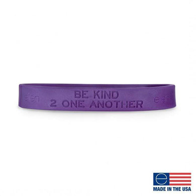 Be Kind 2 One Another Bracelet - Ellen Degeneres Show Shop
