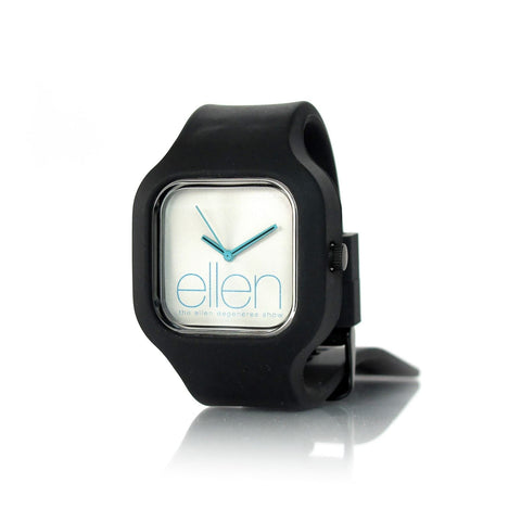 Modify Watch - Ellen Degeneres Show Shop