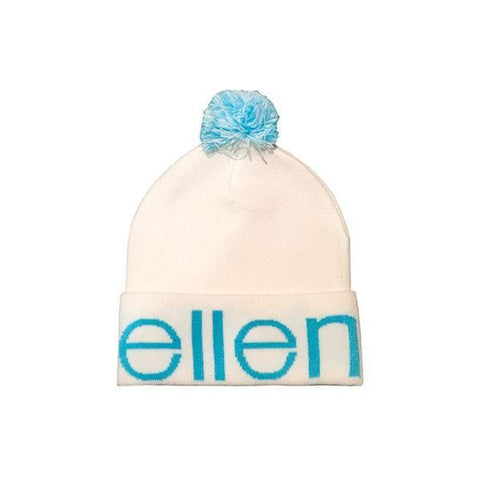 Winter Beanie - Ellen Degeneres Show Shop