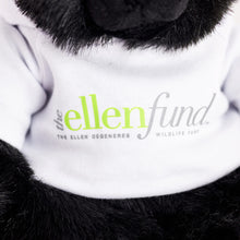 The ellen Fund™ Gorilla