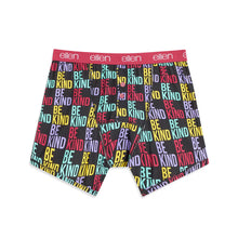 Be Kind Boxers