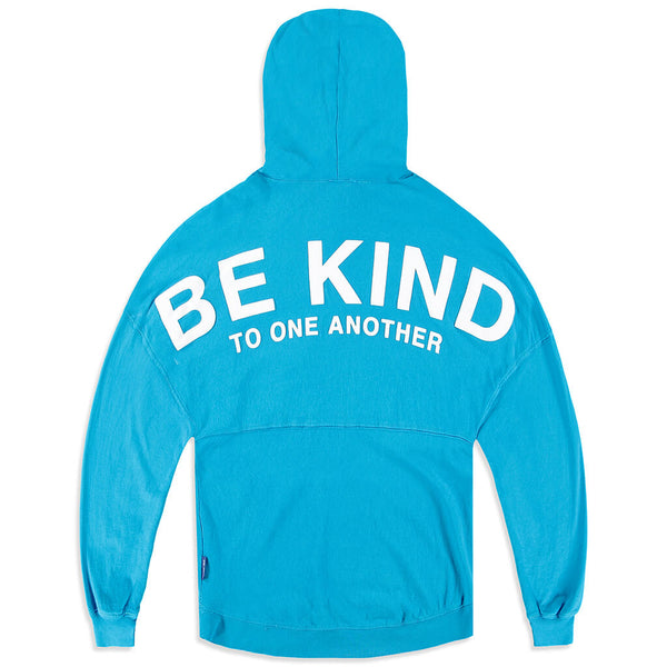 BE KIND. to One Another Spirit Jersey