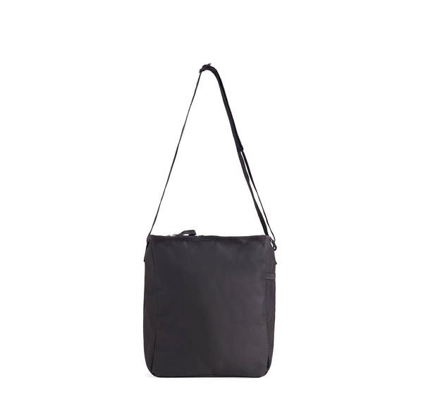 Ellen Show Summer Bus Cooler Bag - Black - back