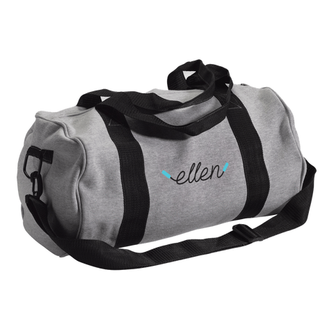 ellen FIT Gym BAG