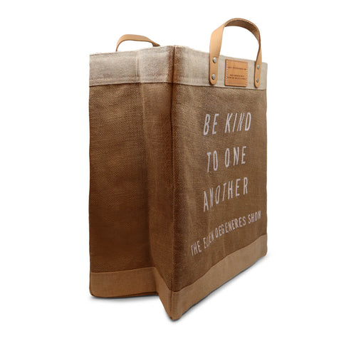 Be Kind Apolis Bag