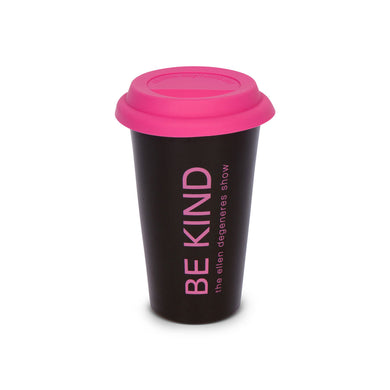 Be Kind Hot Mug