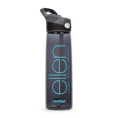 ellen Show Sports Water Bottle