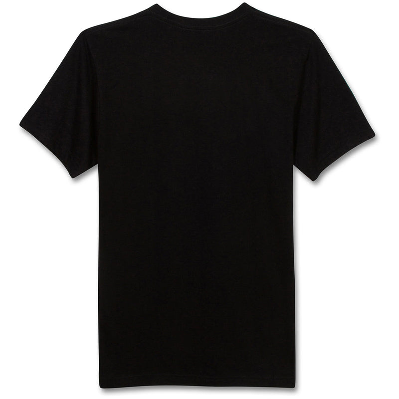 ellen Show Crew Neck T-Shirt - Black