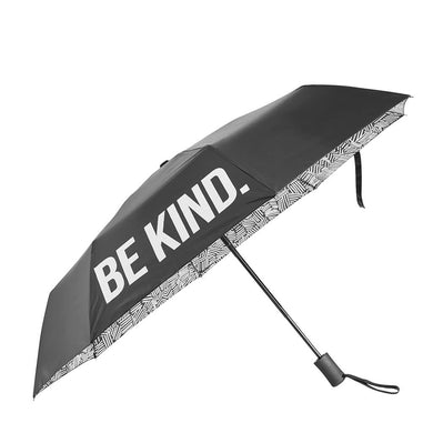 BE KIND. Umbrella
