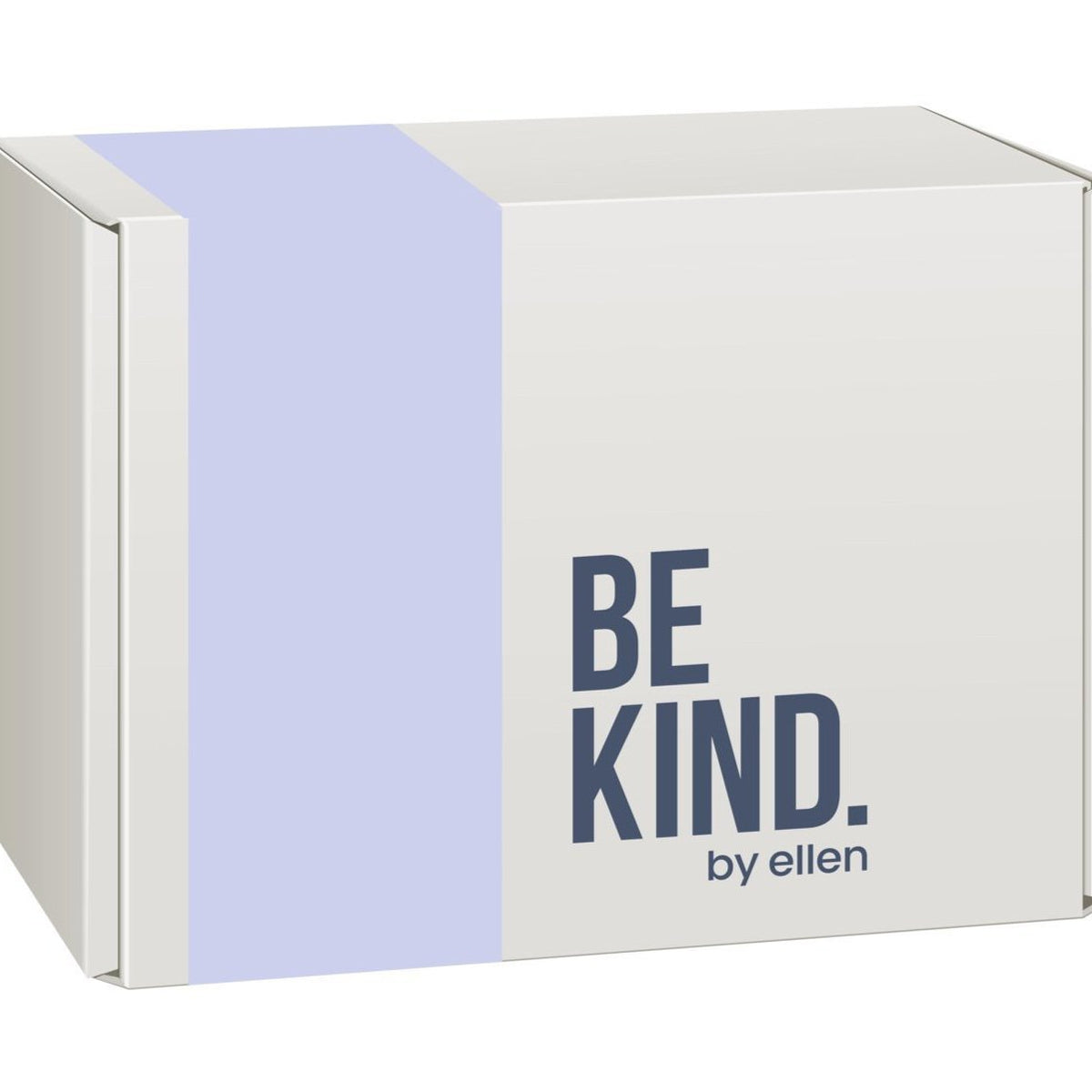 BE KIND. by ellen subscription box