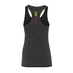 ellen Degeneres clothes fit collection tank top back