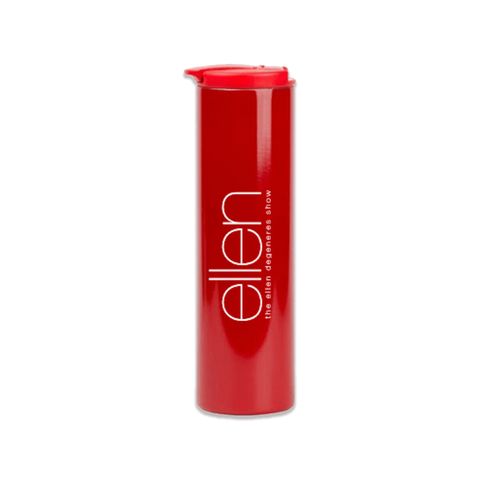 ellen Show Red Travel Mug - 16oz