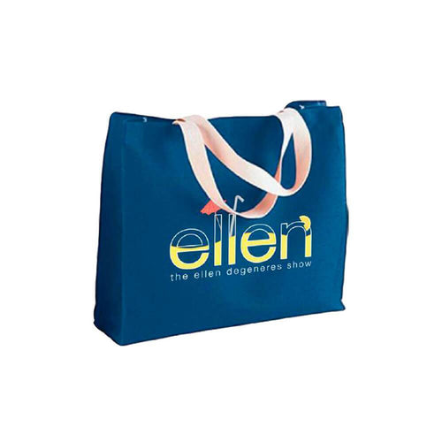 Ellen Degeneres Show Clothing Tote bag