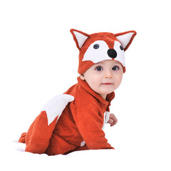Lil-Creatures-Fox-Costume