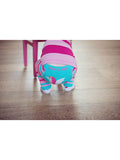 unicorn baby girls leggings