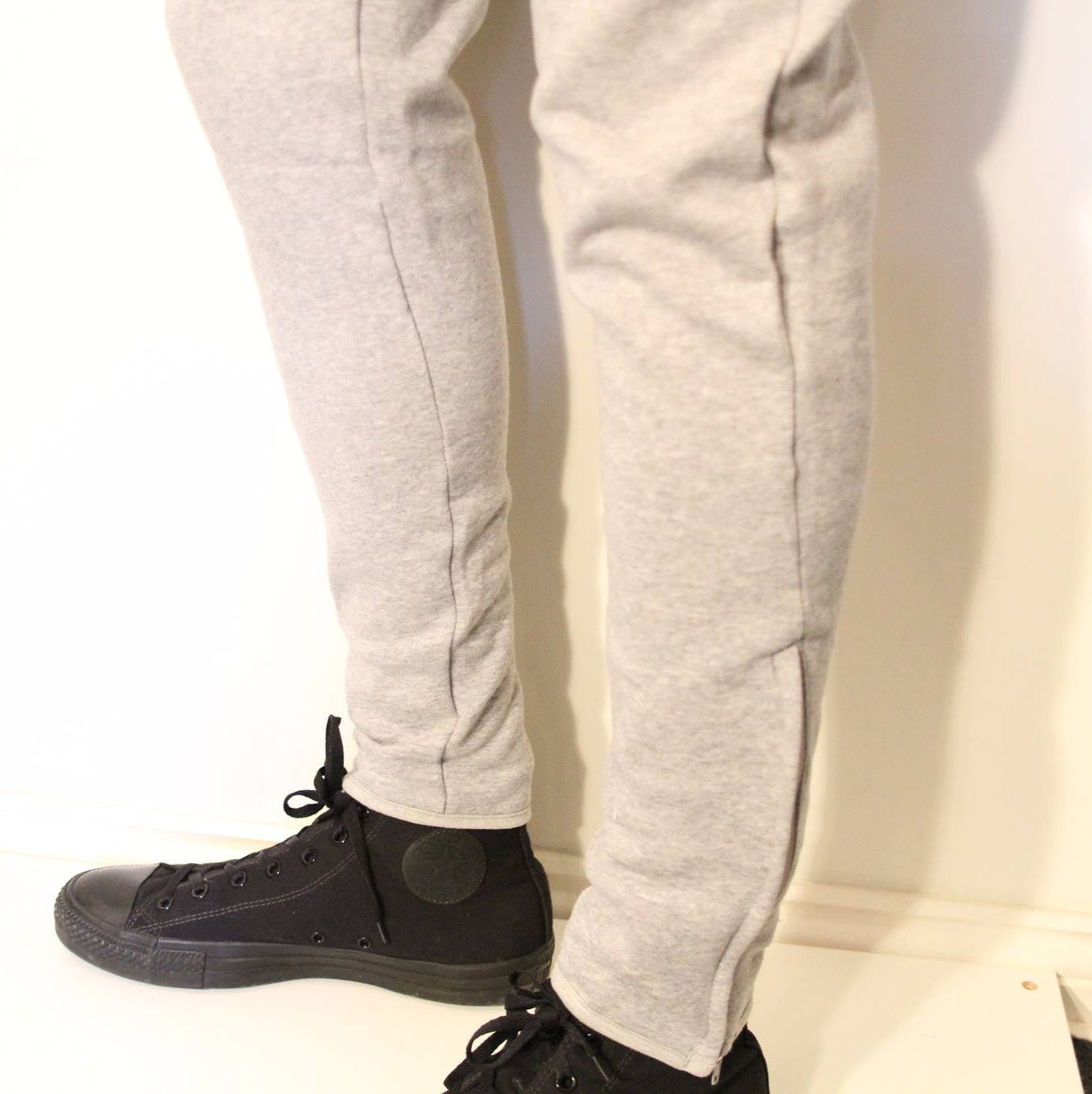 OLD STYLE CLASSIC GFLEX Signature Slim Fit Tapered Joggers