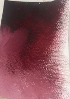 Cadmium Red Purple Dry Pigment