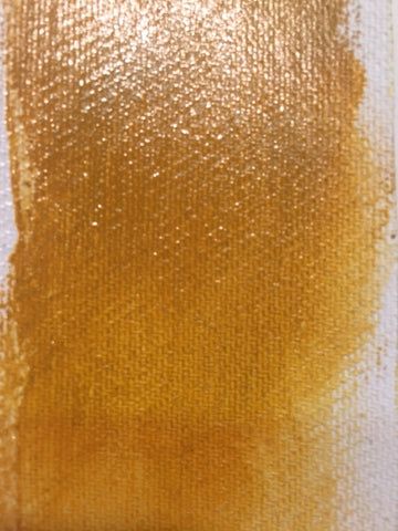 Gold Ochre - HOT Seller