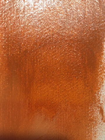 Golden Orange Sienna - HOT Seller