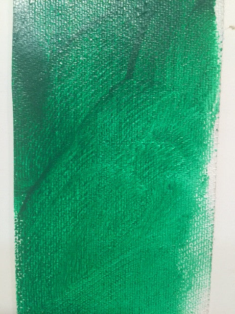 Veronese Green - HOT Seller