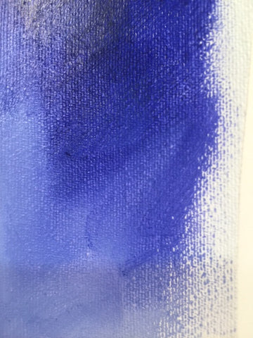 Yves Klein Blue - HOT Seller