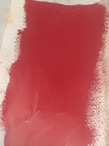 Cadmium Red Medium Lt Dry Pigment