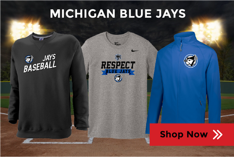 Michigan Blue Jays