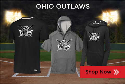 Ohio Outlaws