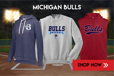 Michigan Bulls Baseball