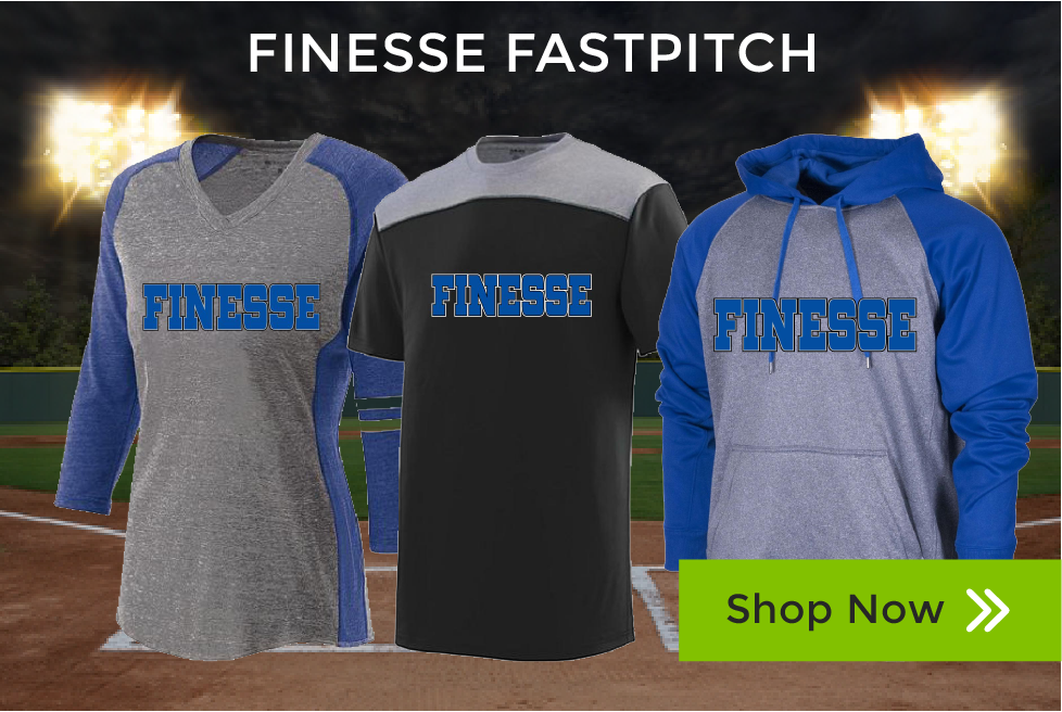 Finesse Fastpitch