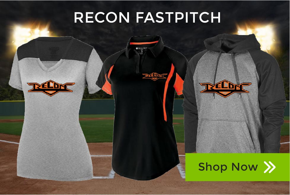 Recon Fastpitch