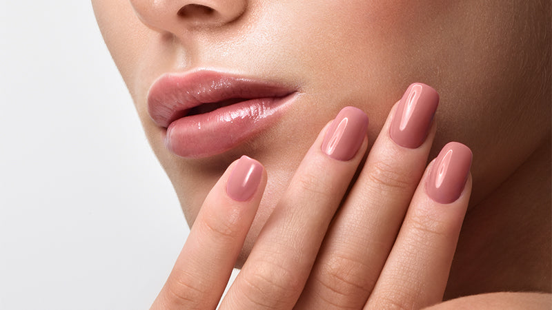 The Best Manicure Trends This Season!