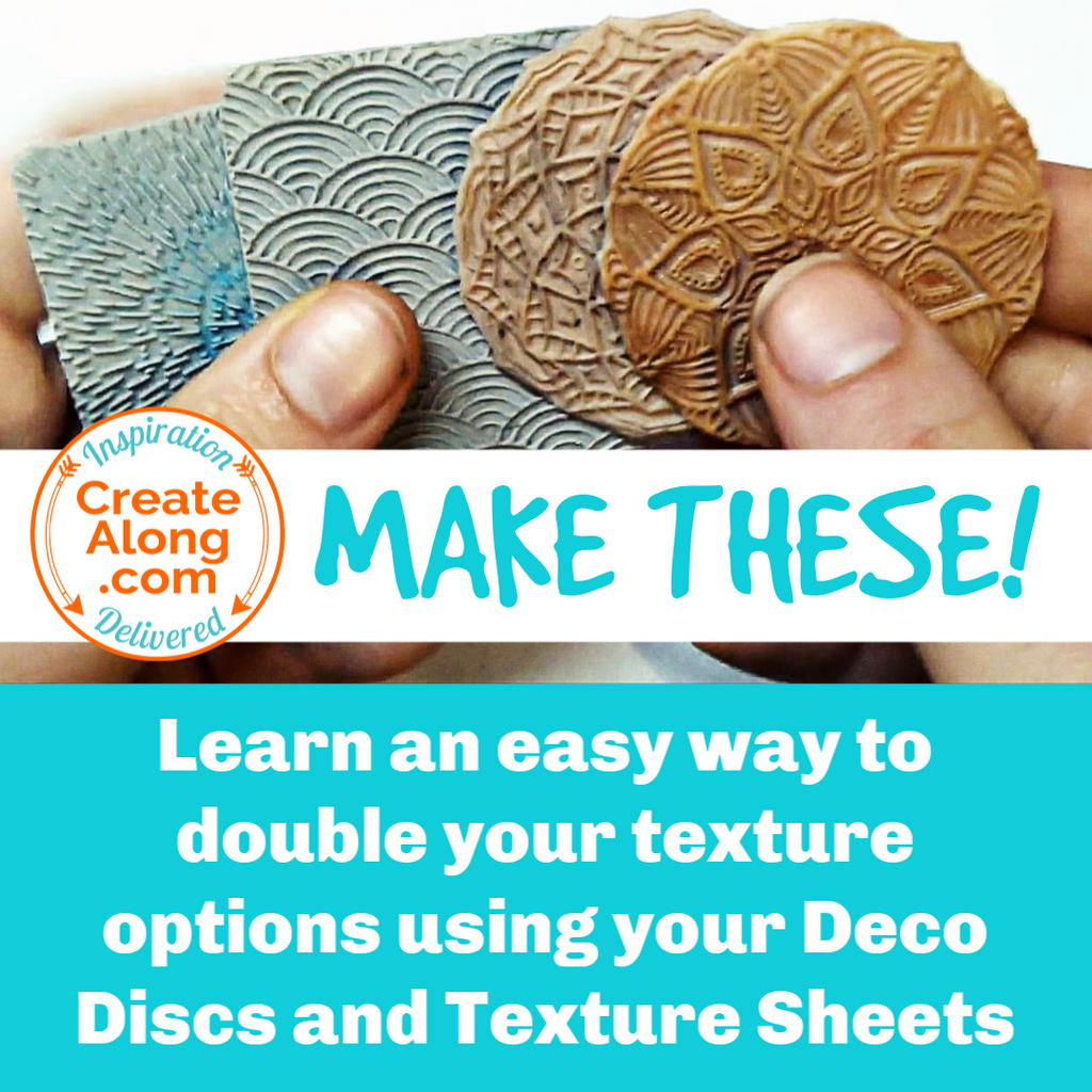 Learn to create Reverse Texture Sheets with Cosclay!
