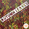 How to Make a Polymer Clay Autumn Leaves Veneer - Year of Veneer