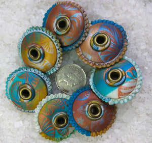 Beads Aplenty with the By the Sea Create Along Box
