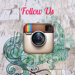 Create Along instagram