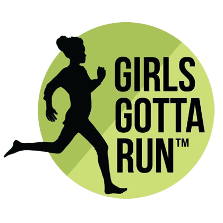 Coffee supporting the Girls Gotta Run Foundation in Ethiopia ...Trailblazing Zelelam (organic)