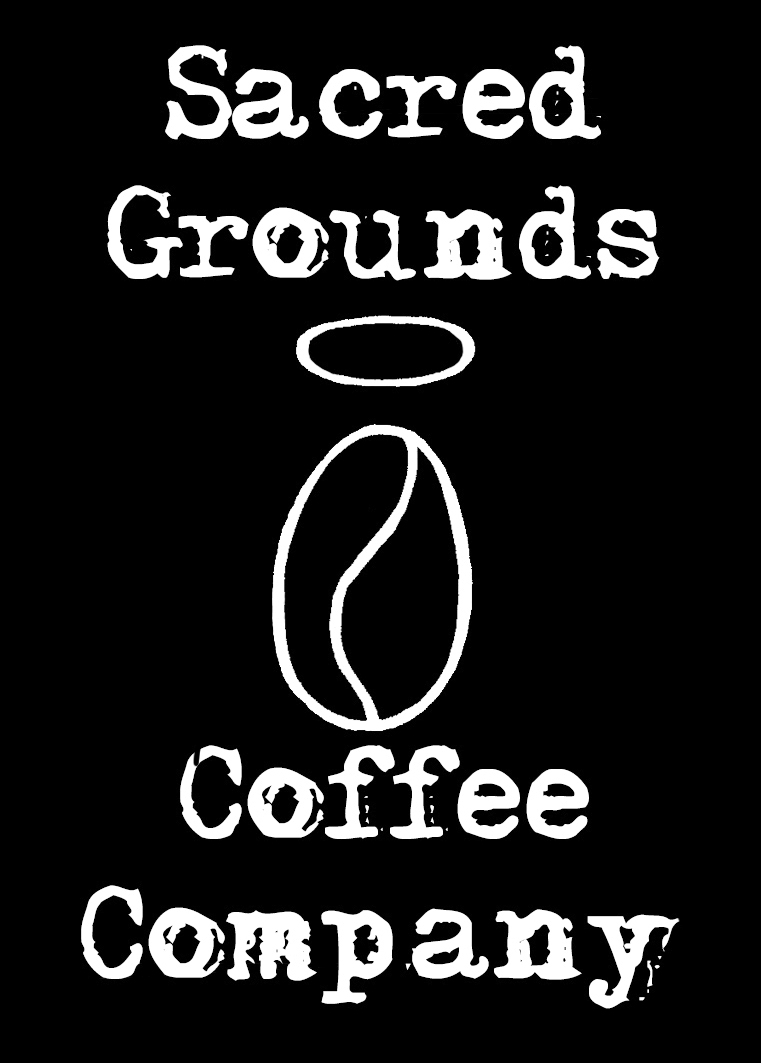 Sacred Grounds Coffee Company
