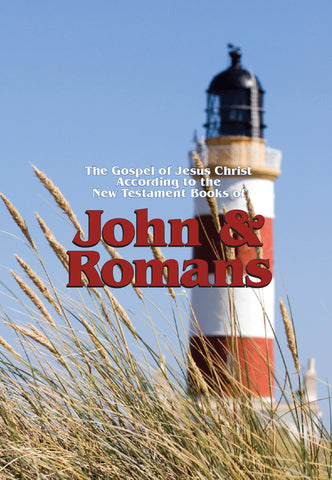 John-Romans-Lighthouse-cover