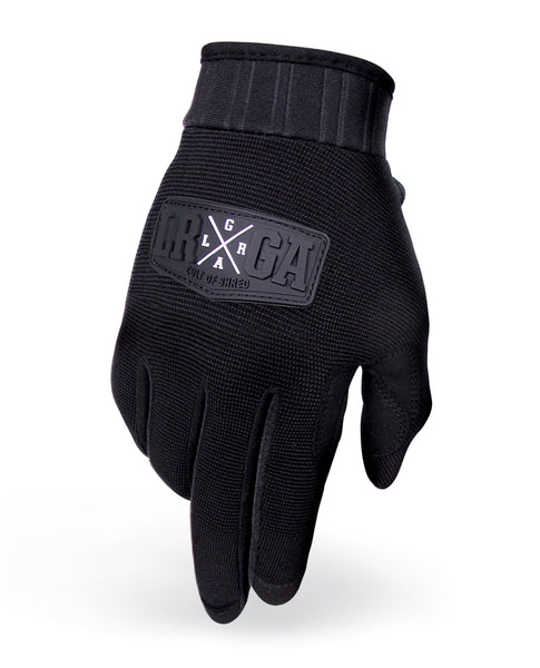 LRXGA Gloves