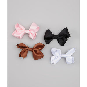 Mi Amore Gigi Bow Set