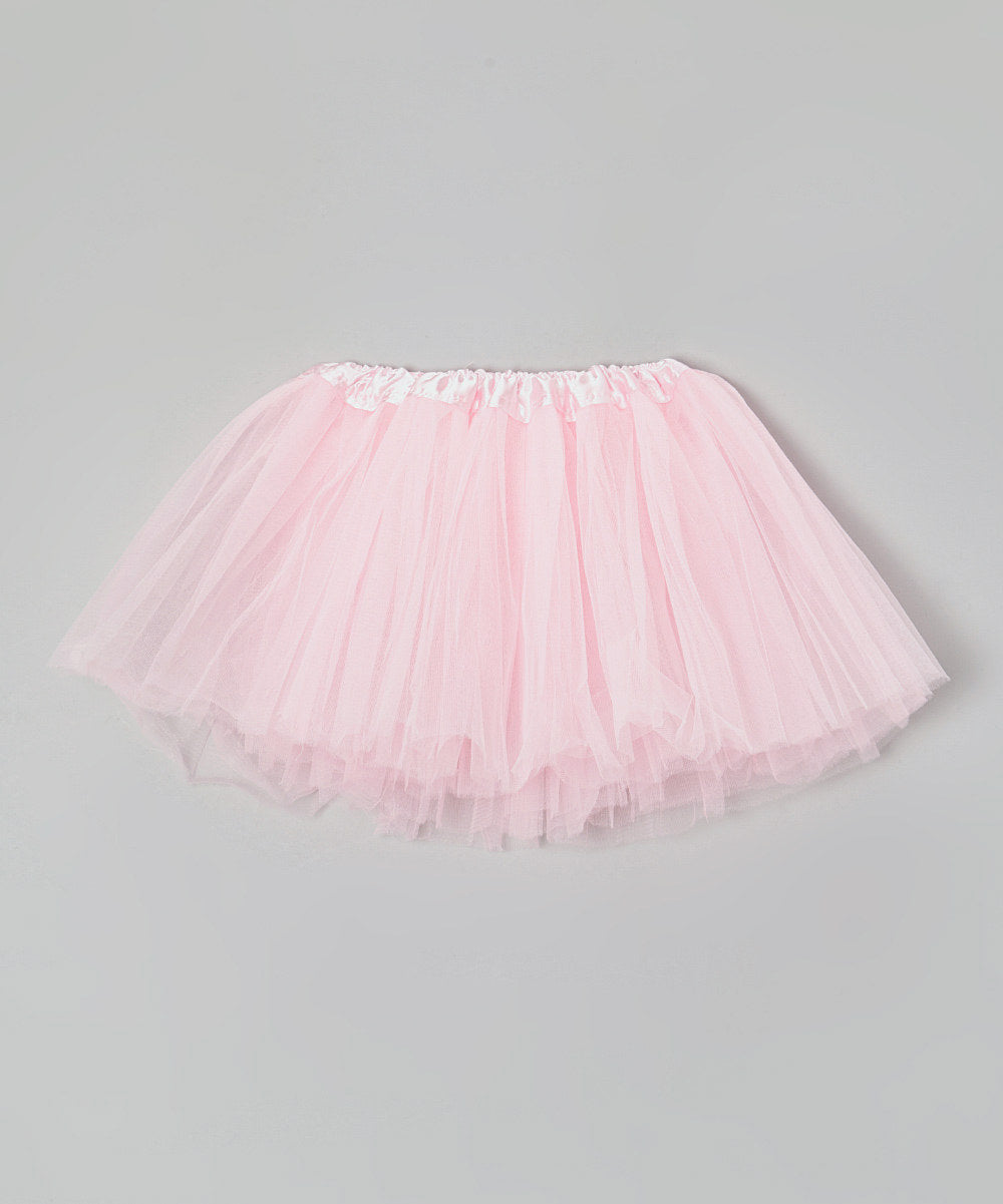 Tutu Skirt (Available in Multiple Colors)