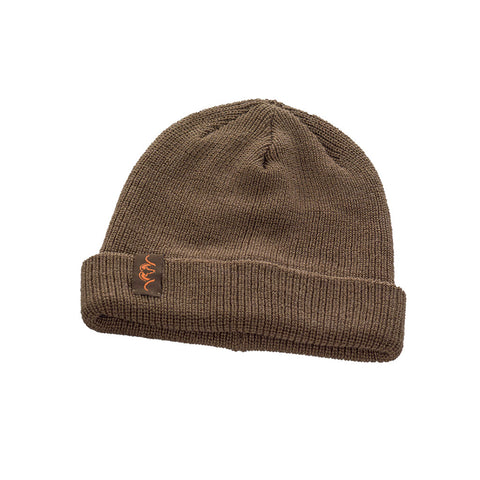 Blaser Knitted Cap - Wildstags.co.uk