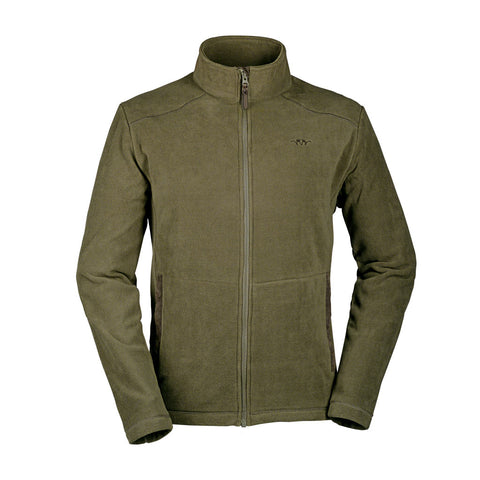 Blaser Basic Fleece - Wildstags.co.uk